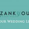 Le 15 migliori location per matrimoni in Salento