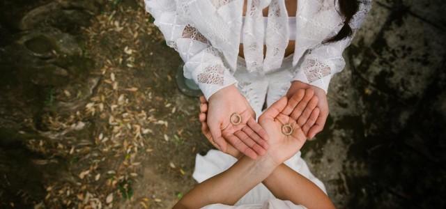 Matrimonio Gay – Due Spose