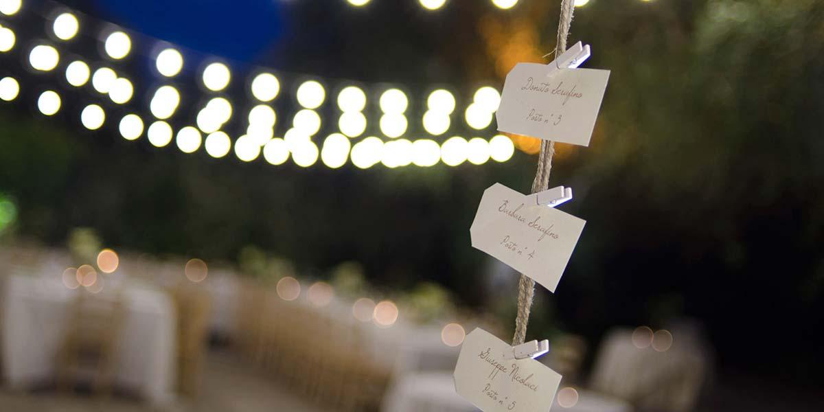 tenuta-tresca-matrimoni-gallery-5
