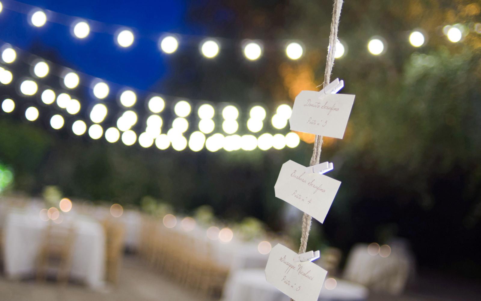 tenuta-tresca-location-matrimoni-salento