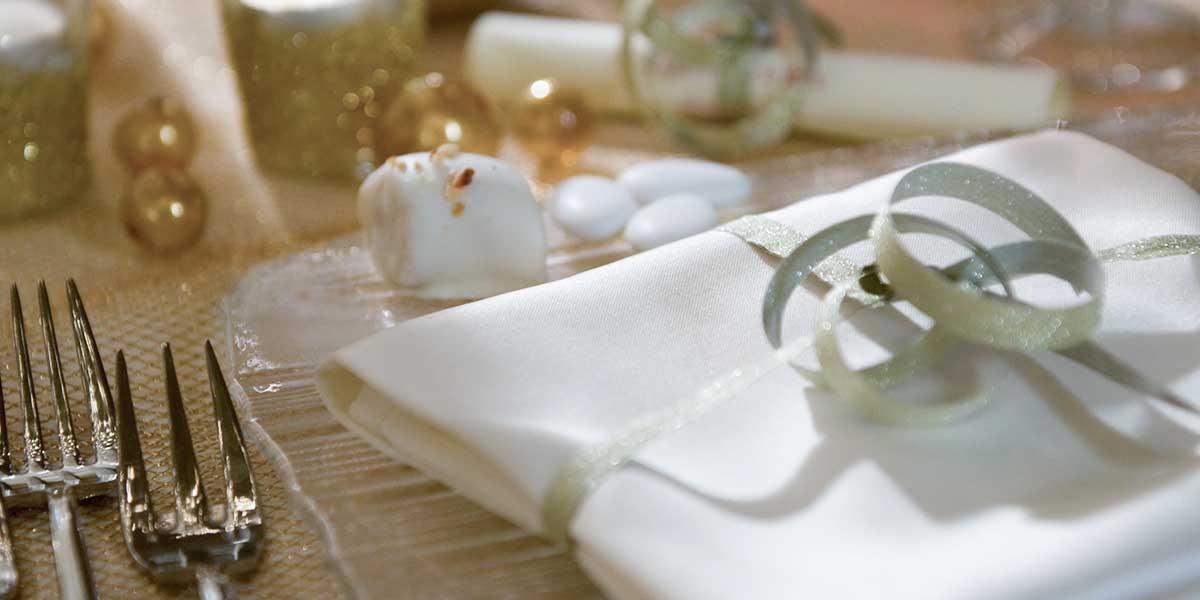 tenuta-tresca-matrimoni-inverno-gallery3