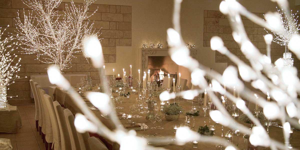 tenuta-tresca-matrimoni-inverno-gallery6