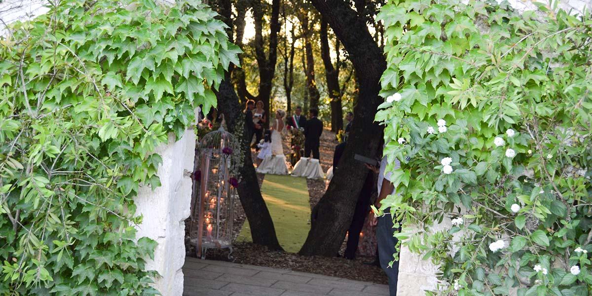 tenuta-tresca-matrimonio-civile-gallery5