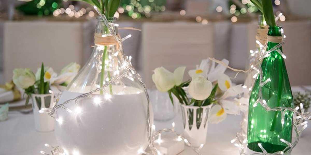 tenuta-tresca-servizi-wedding-gallery-8
