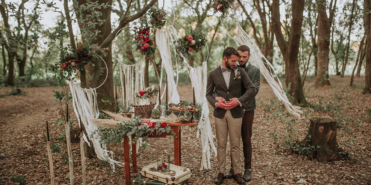 Gay_Wedding_Tenuta_Tresca_02