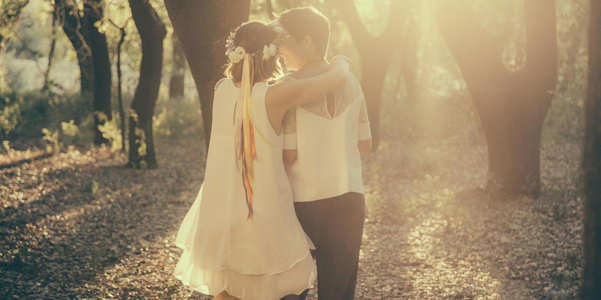 Matrimonio_Gay_Stesso_Sesso_Tenuta_Tresca_02