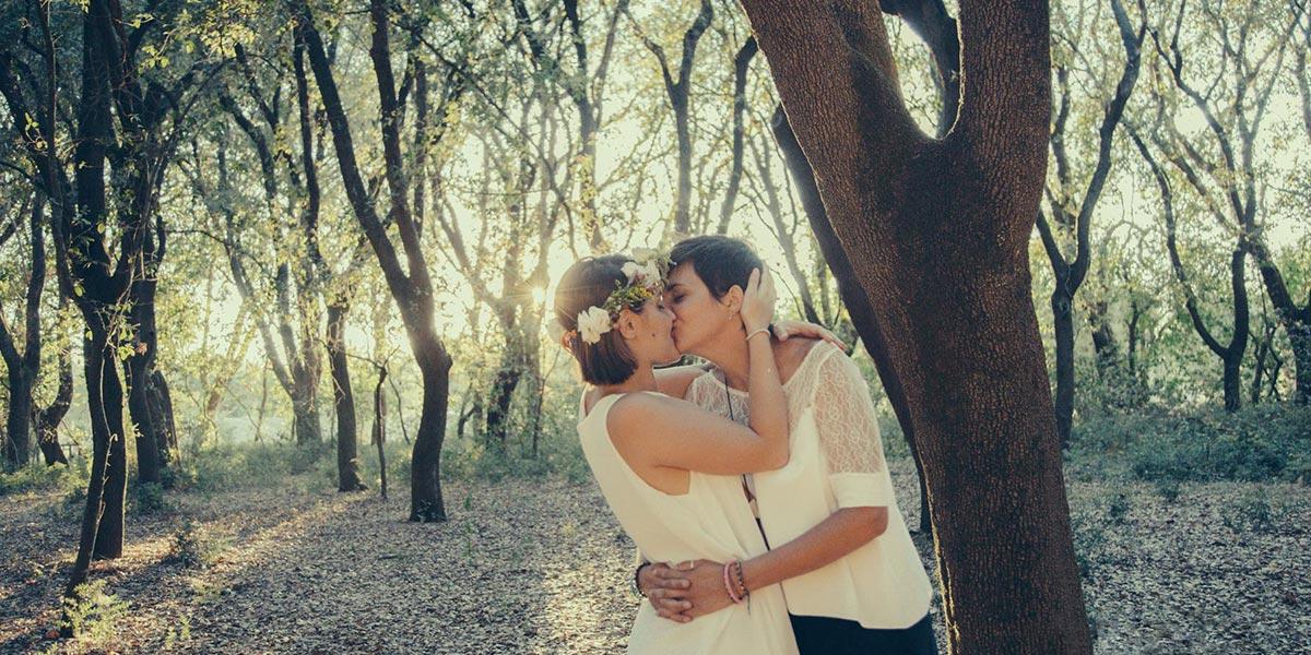 Matrimonio_Gay_Stesso_Sesso_Tenuta_Tresca_03
