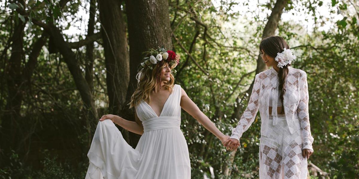 Same-sex-wedding--Puglia-Italy---Tenuta_Tresca_02