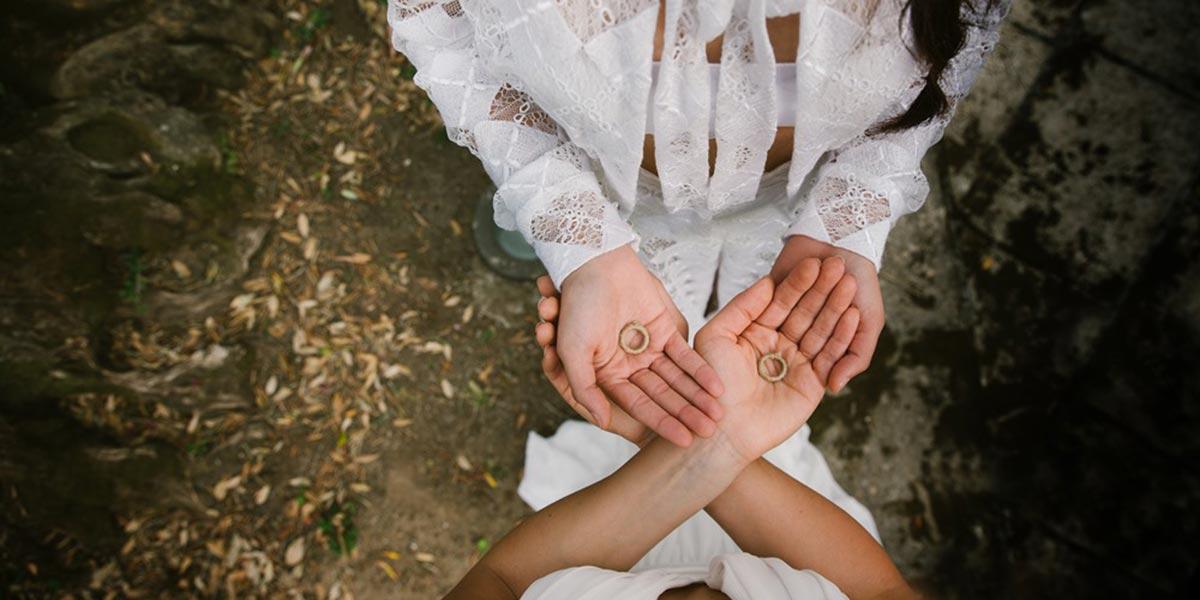 Same-sex-wedding--Puglia-Italy---Tenuta_Tresca_03