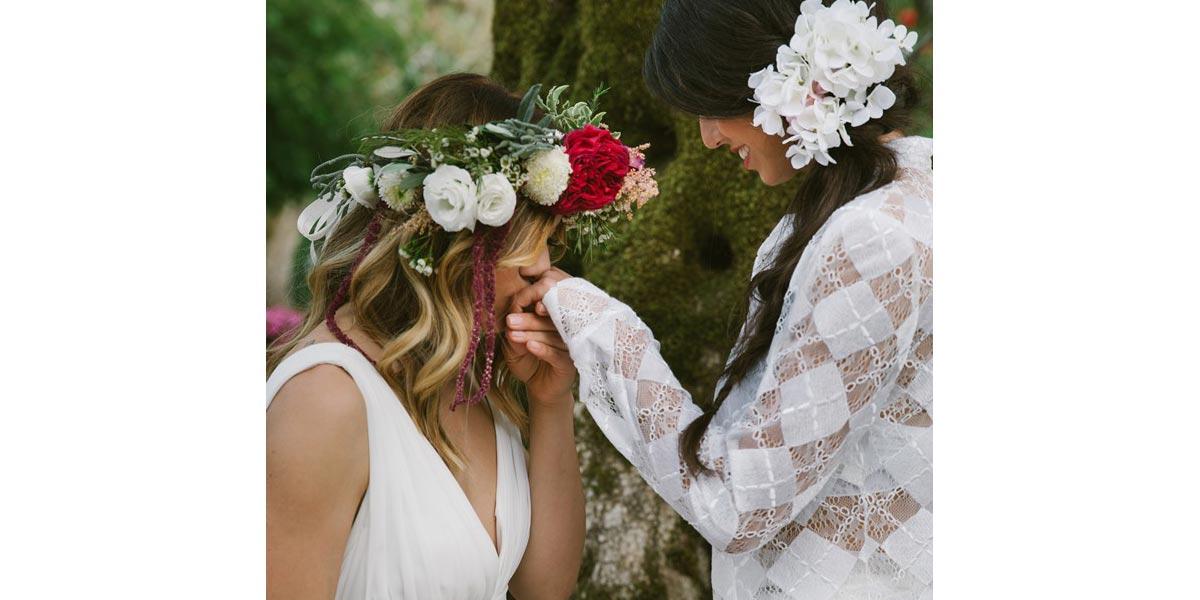 Same-sex-wedding--Puglia-Italy---Tenuta_Tresca_04