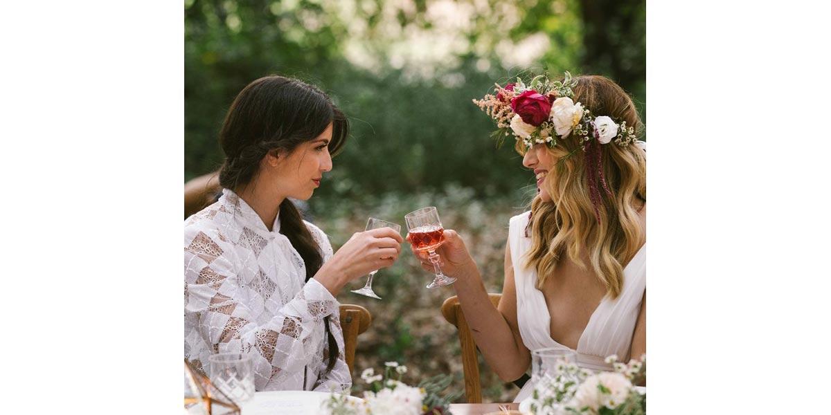 Same-sex-wedding--Puglia-Italy---Tenuta_Tresca_05