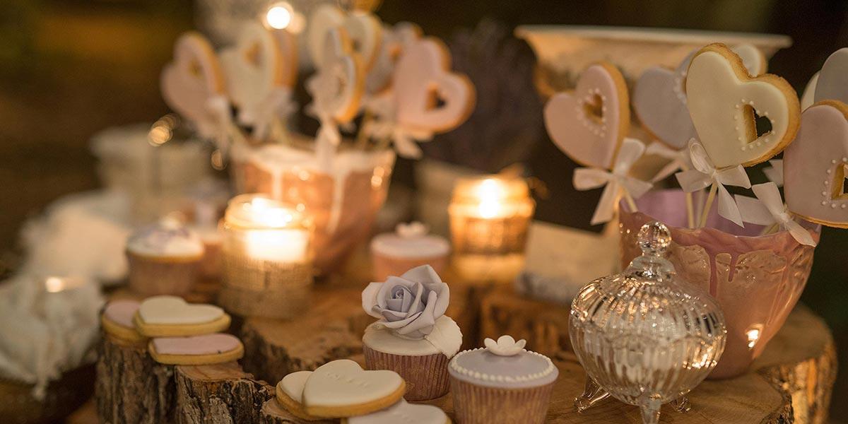 Servizi-wedding-planner-tenuta-tresca (10)