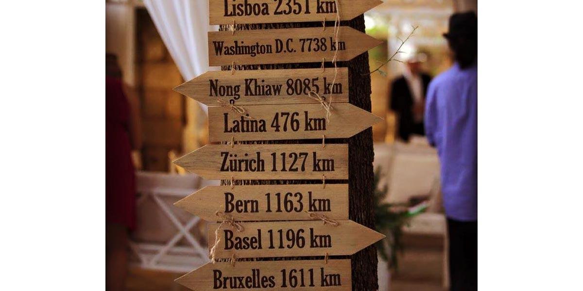 Servizi-wedding-planner-tenuta-tresca (12)