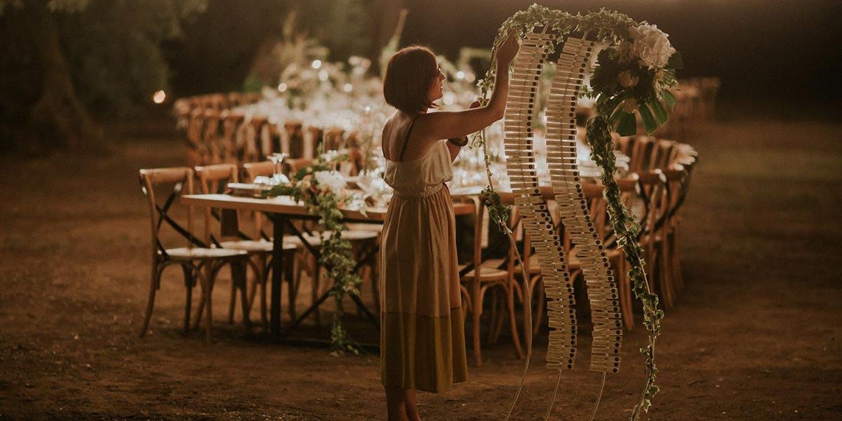 Servizi-wedding-planner-tenuta-tresca (13)