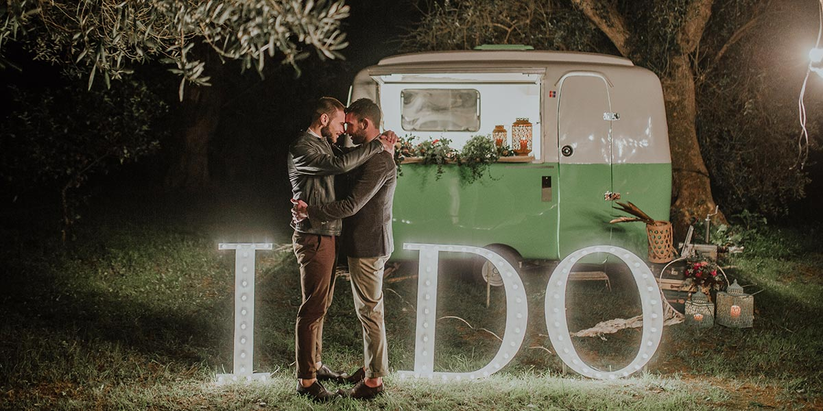 Servizi-wedding-planner-tenuta-tresca (14)