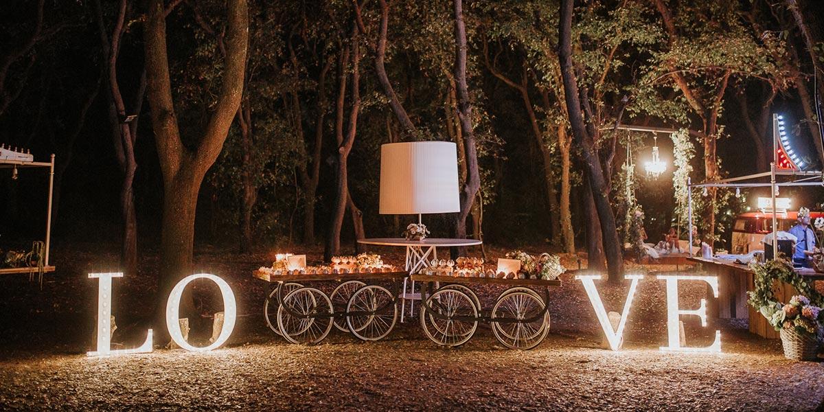 Servizi-wedding-planner-tenuta-tresca (6)