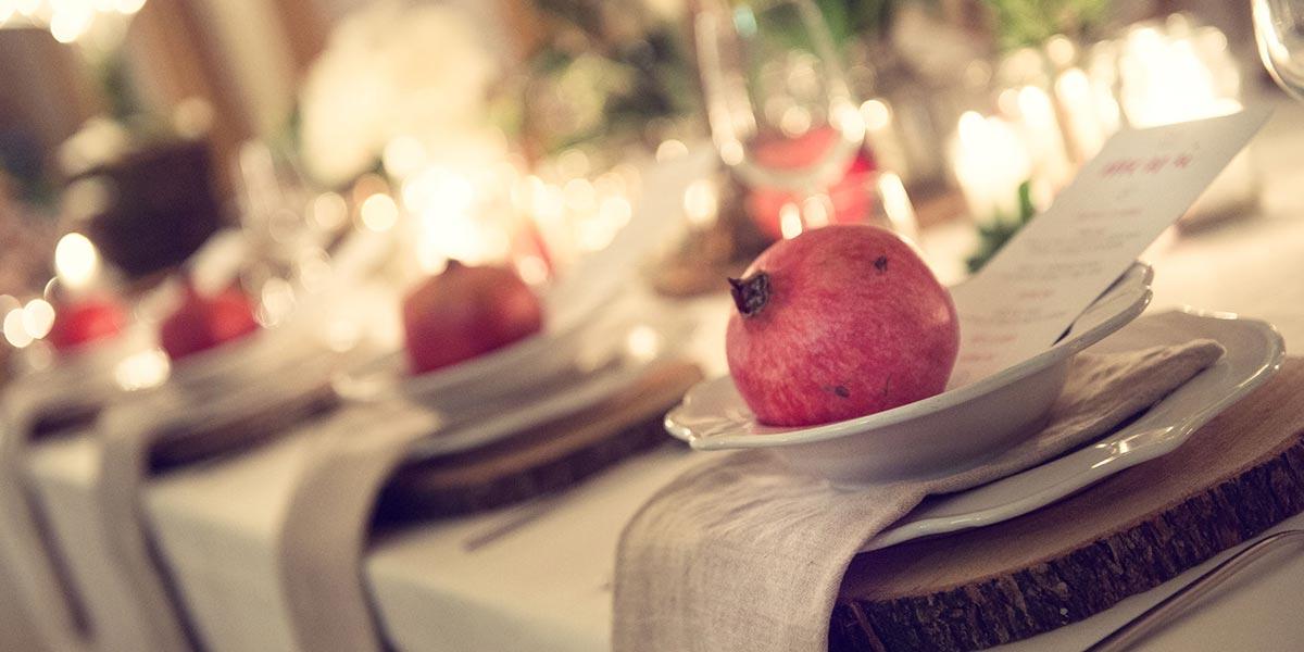 2015-Christmas-Wedding-Tenuta-Tresca-Natale-(7)