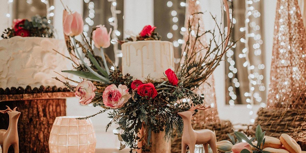 Matrimonio Natale Puglia : Matrimonio in inverno sala ricevimenti puglia tenuta