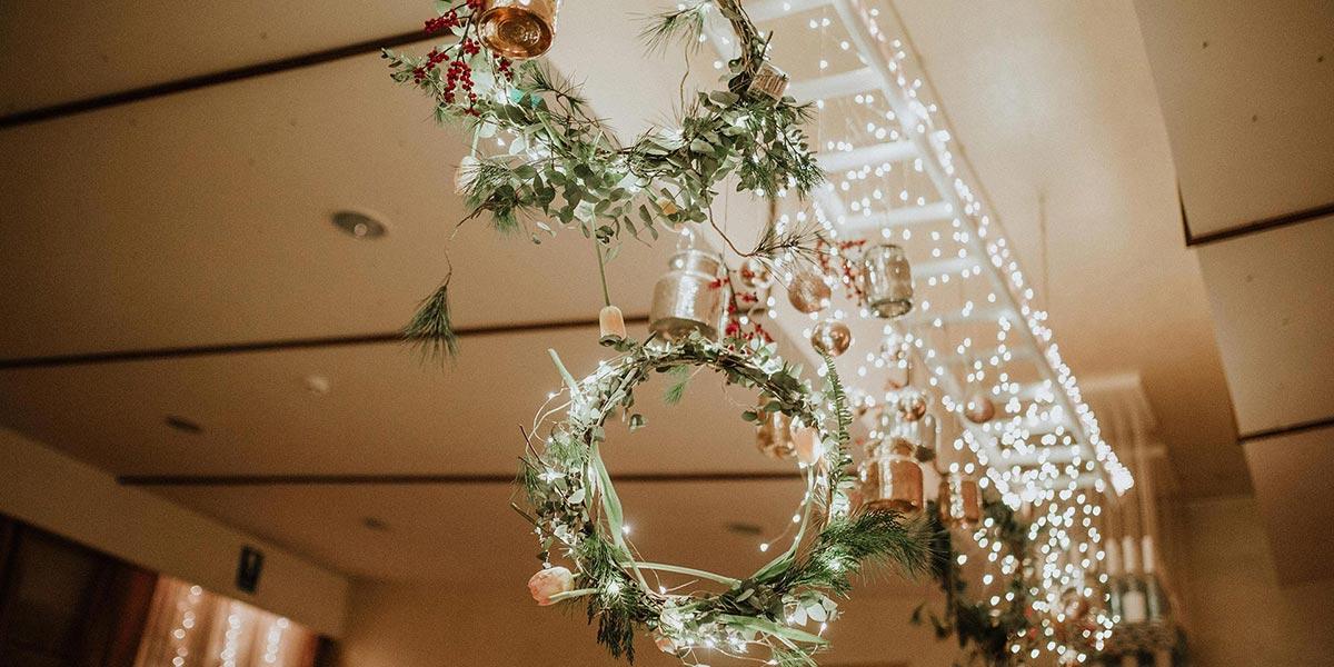 2017-Matrimonio-Inverno-Natale-Tenuta-Tresca-(4)
