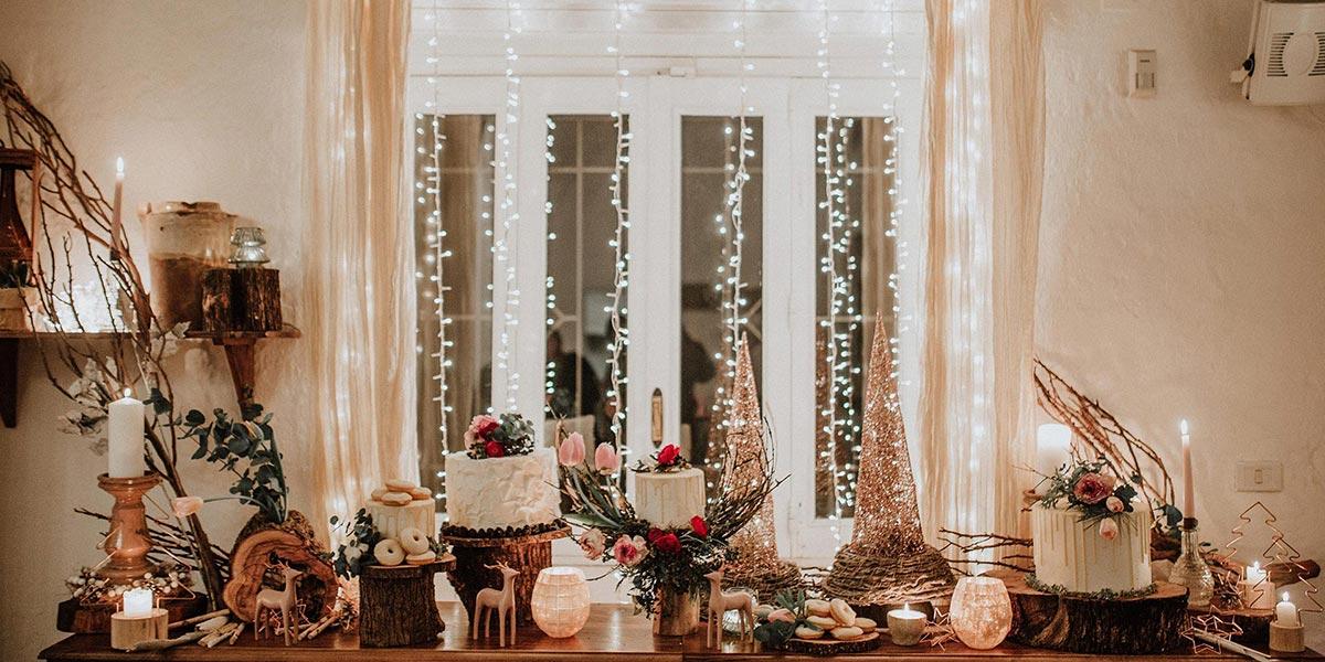 2017-Matrimonio-Inverno-Natale-Tenuta-Tresca-(9)