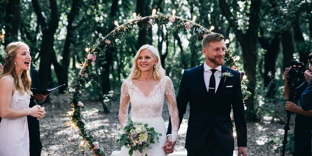 International-Wedding-Tenuta-Tresca-070918 (2)