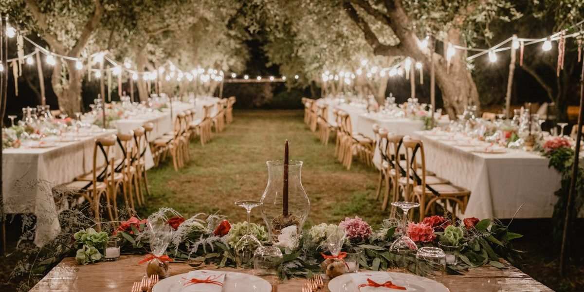 Tenuta-Tresca-Salento-Boho-Wedding-1lug18-(4)