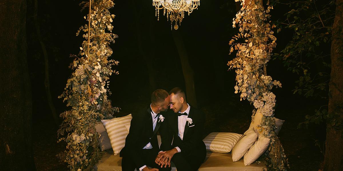 Tenuta-Tresca-Two-Grooms-Gay-Wedding-2017-(12)